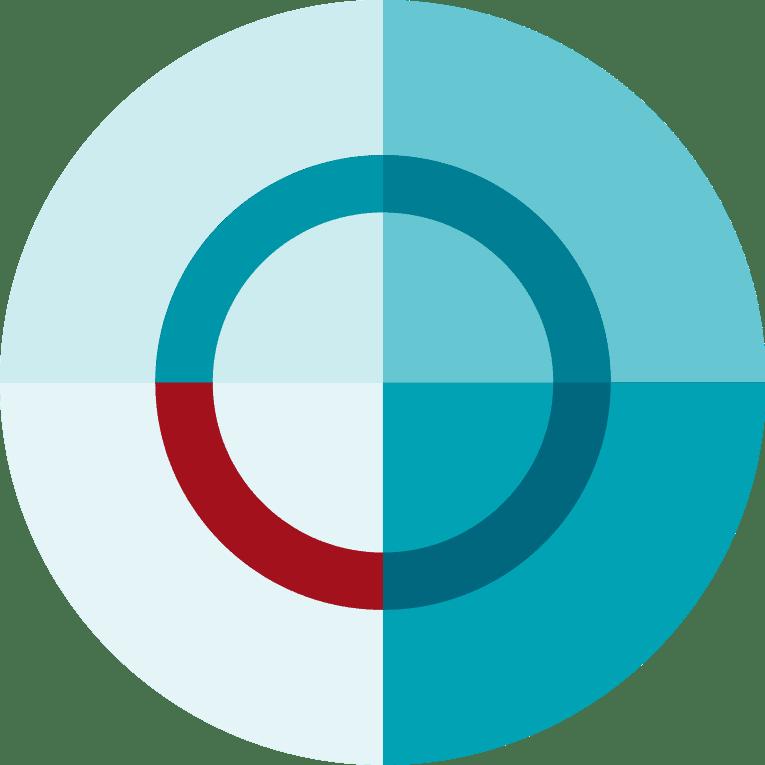 Headhunter Ärzte – Ihr Weg von der Registrierung bei Lumis bis zu Ihrem Wunsch-Job in unserem Kliniknetzwerk